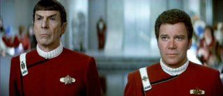 Captain-Kirk-and-Mister-Spo