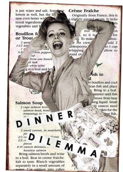 dinner-dilemma-resized