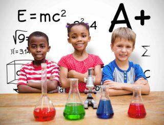 kids educational websites