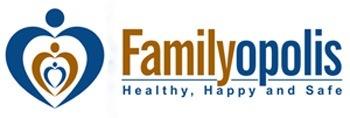 Familyopolis L.A. Dad