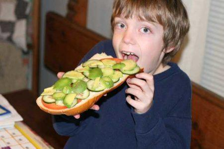 boy_eating_vegiesandwhch9_z