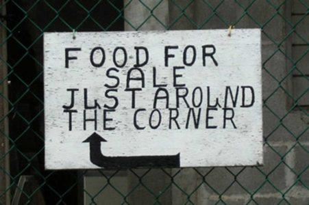 food_sale