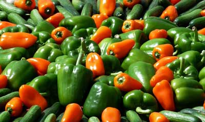 peppers_1280
