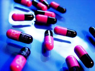 purplepills1 medical info