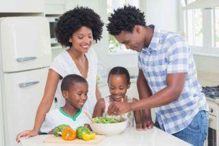 eat more vegetasbles