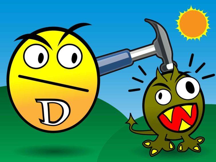 Vitamin D Autism